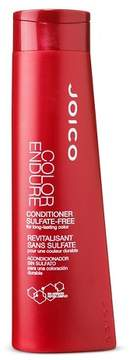 Joico Color Endure Sulfate-Free Conditioner - 10oz