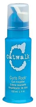 Catwalk by TIGI Tigi Catwalk Curls Rock Amplifier - 3.8 fl oz