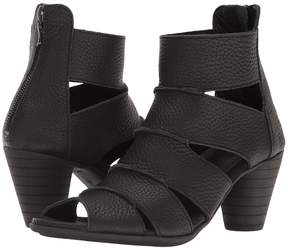 Arche Fueriz Women's Shoes