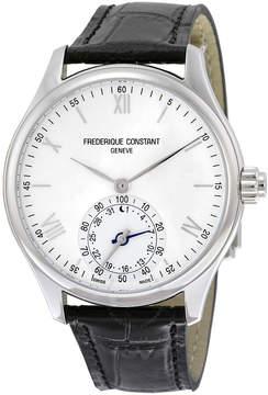Frederique Constant Horological Smart Watch Men's Watch