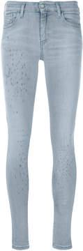 Diesel Slandy 084QA jeans