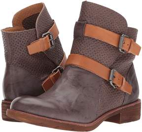 Sofft Baywood Women's Boots