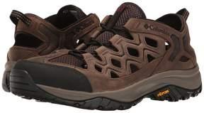 Columbia Terrebonne Sandal Men's Sandals