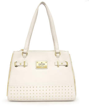 Nicole Miller Nicole By nicole by Cassidy Tote