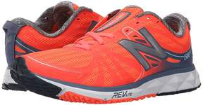 New Balance W1500v2 Women's Shoes