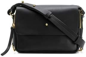 Isabel Marant Tinken satchel