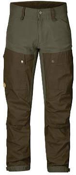 Fjallraven Men's Keb Trousers Regular