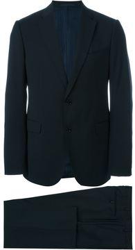 Armani Collezioni classic formal suit