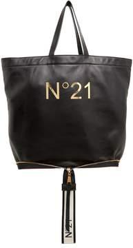 N°21 N.21 Bag