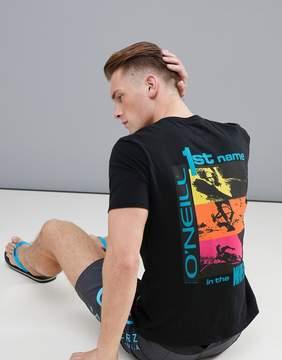 O'Neill 1st Name T-Shirt