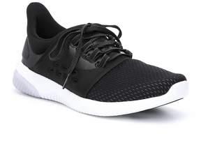 Asics Men's GEL-Kenun Lyte Running Shoes
