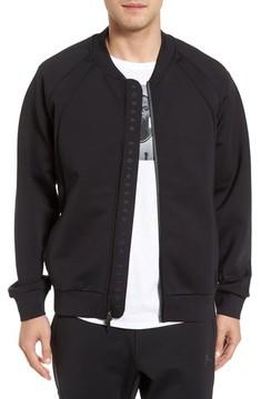 Nike Men's Flight Tech Jacket