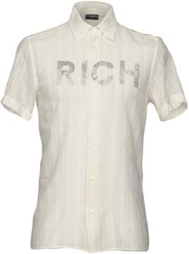 Richmond Shirts