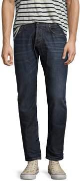 Gilded Age Men's Morrison Slim Jeans