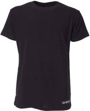 Les (Art)ists Gosha 84 T-shirt