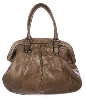 Dolce & Gabbana Miss Romantique Bag