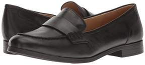 Naturalizer Veronica Women's Slip on Shoes