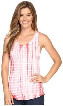 Aventura Clothing Kerrick Tank Top Women's Sleeveless