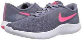 Nike Flex Contact Girls Shoes