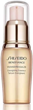 Shiseido Benefiance WrinkleResist24 Energizing Essence, 1.0 oz.