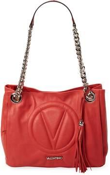 Mario Valentino Valentino by Women's Luisa 2 Tote Bag
