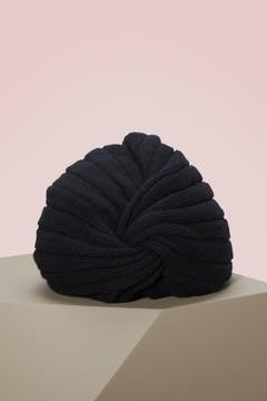 Miu Miu Wool turban
