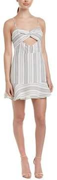 Dolce Vita Sierra A-line Dress.