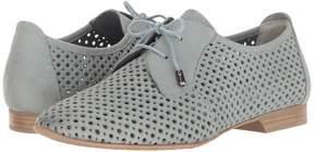Tamaris Drene 1-23217-28 Women's Shoes