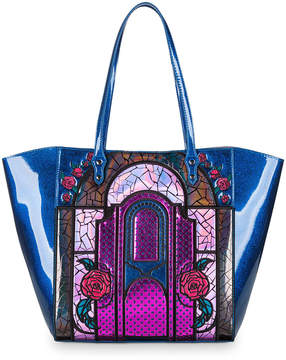 Disney Beauty and the Beast Tote by Danielle Nicole
