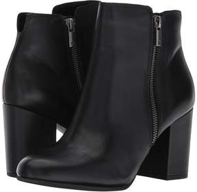 Lucky Brand Shaynah Women's Shoes
