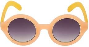 Molo Round Sunglasses