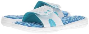 Under Armour UA Ignite Maze VIII Slide Women's Shoes