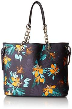 Nine West Ziah Large Tote