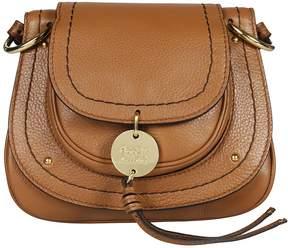 See by Chloe Susie Small Shoulder Bag