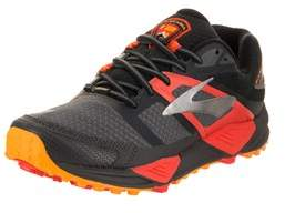 Brooks Men's Cascadia 12 Gtx Running Shoe.