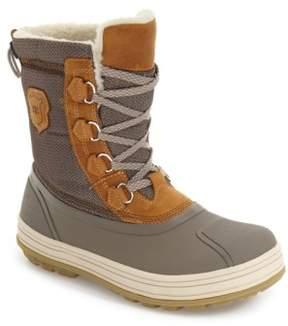 Helly Hansen Women's 'Framheim' Winter Boot