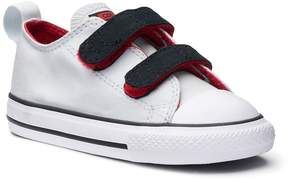 Converse Toddler Chuck Taylor All Star 2V Shoes
