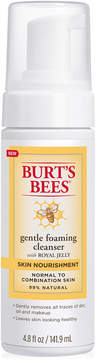 Burt's Bees WOMENS BEAUTY