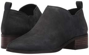 Lucky Brand Gerrilyn Women's Shoes