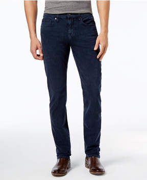 Joe's Jeans Men's Slim-Fit Stretch Jeans