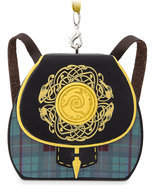 Disney Merida Handbag Ornament