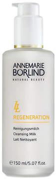 LL Regeneration Cleansing Milk by Annemarie Borlind (5.07oz Milk)