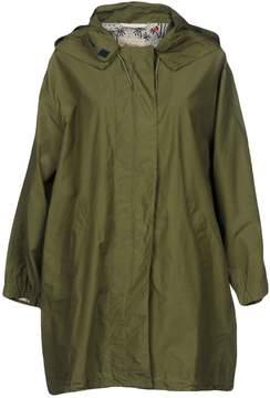 Bellerose Overcoats