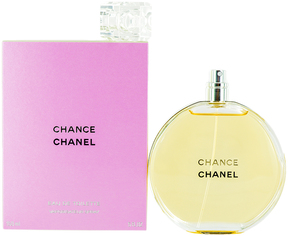 Chance 5-Oz. Eau de Toilette - Women