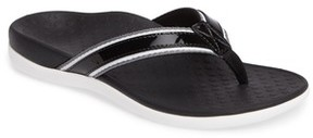 Vionic Women's Tide Sport Flip Flop