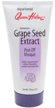 Queen Helene Grape Seed Extract Peel Off Masque