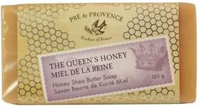 Pre de Provence Queen's Honey Soap by 150g Soap Bar)
