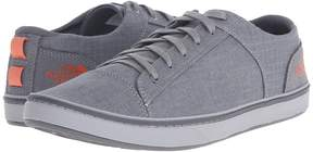 The North Face Base Camp Lite Sneaker