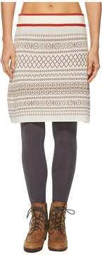 Aventura Clothing Avalon Skirt Women's Skirt