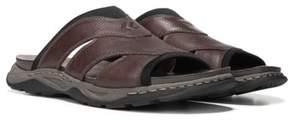 Dr. Scholl's Men's Harris Memory Foam Slide Sandal